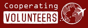 Cooperating Volunteers