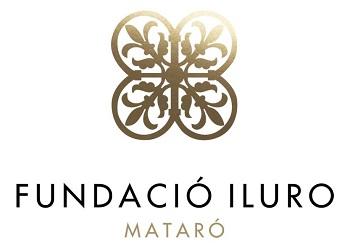 Fundación Iluro