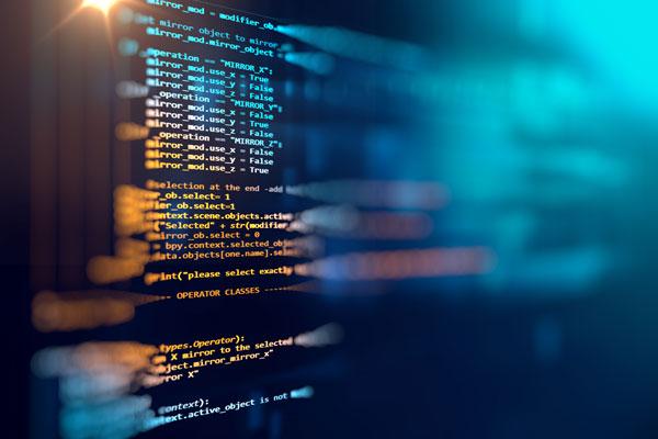 Imagen Ingeniería Informática de Gestión