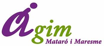 Logo Agim