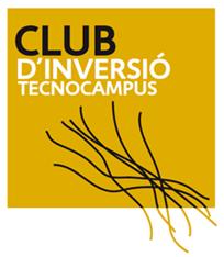 Club inversión