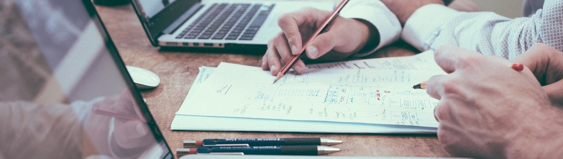 emprendedores startups