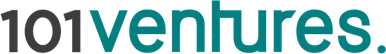 logo 101