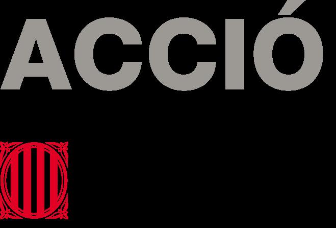 Logo Acción