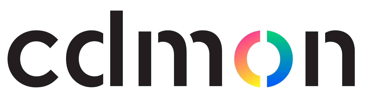 logo CDmon